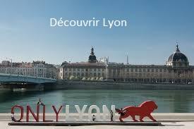 http://ecole-ete.insa-lyon.fr/fr/content/only-lyon