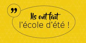http://ecole-ete.insa-lyon.fr/fr/content/temoignages