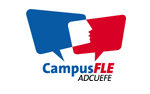 CampusFle